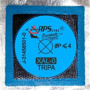 XAL 0