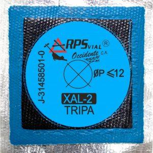 XAL 2