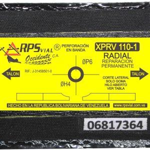 XPRV-110