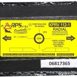XPRV-112