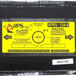 XPRV-134