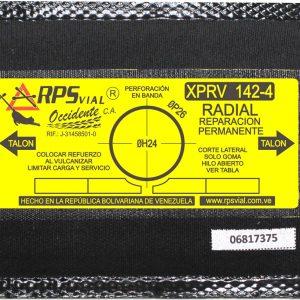XPRV-142