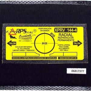 XPRV-144