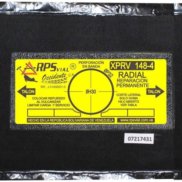 XPRV-148