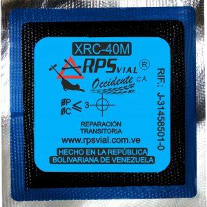 XRC 40