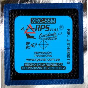 XRC 55