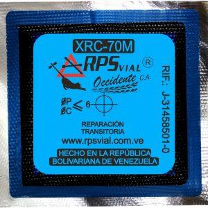 XRC 70